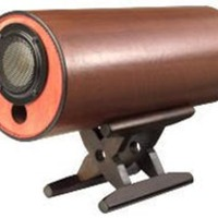 M's System MS0801 Speaker