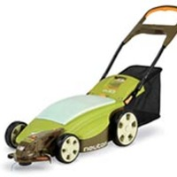 Neuton CE 6.2 Battery-Powered Mower