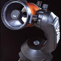 Celestron NexStar 5SE