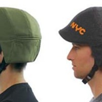 NYC Helmets