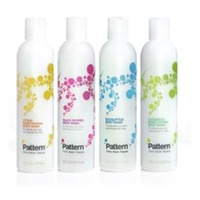 Pattern Body Washes