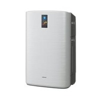 Sharp Plasmacluster Air Purifier with Humidfier