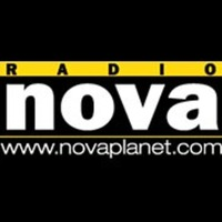 Radio Nova