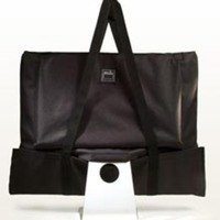 iMac Transport Bag