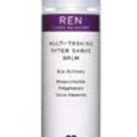 Ren Clean Skincare