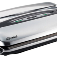 New Seal-a-Meal Vacuum Food Sealers