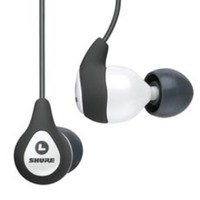 Shure SE110 Sound Isolating Earphones