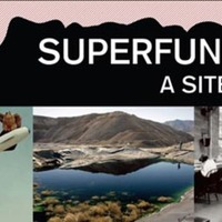 Superfund 365