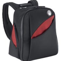 Tumi x Anish Kapoor Backpack