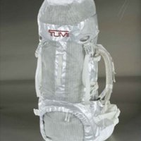 Tumi Mountain Pack