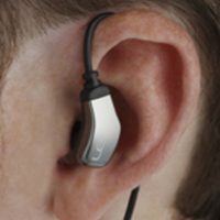 Super.Fi 5 Noise Isolating Earphone Monitors