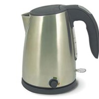 Utilitea Kettle