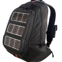 Voltaic Backpack: Taking Orders