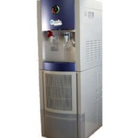 Wataire Atmospheric Water Generator