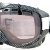 Zeal Optics Link Spherical Goggles