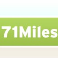 71Miles