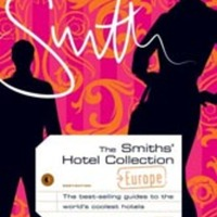 The Smiths' Hotel Collections