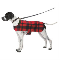 Cloth Dog Coat