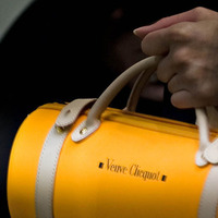 Veuve Clicquot Traveller