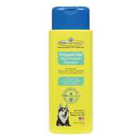 FURminator Pet Shampoo & Hair Care
