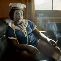 Pieter Hugo: This Must Be The Place