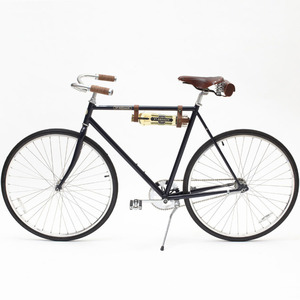St-Germain Bicycle