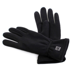Vik Gloves