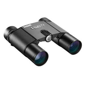Ultra HD Compact Folding Roof Prism Binoculars