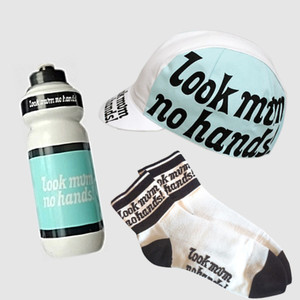 LMNH Hat, Bottle and Socks