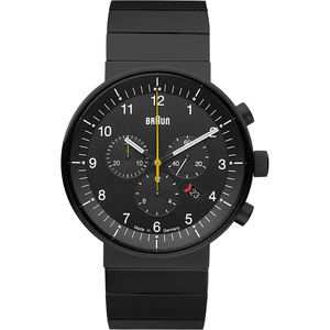 BN0095 Analogue Watch