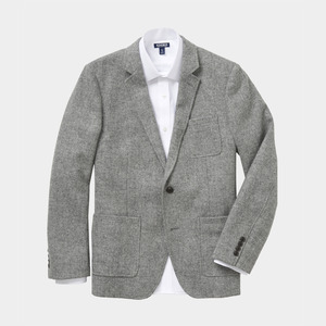 The Nottingham Blazer