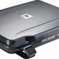 Pelican 1075 HardBack